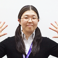 数学 講師:三浦 千春