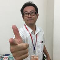 数学 講師:佐藤 清弘