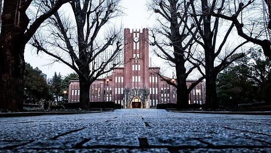 大学入試改革の4つの変更点 ~各大学の個別試験も変わる~