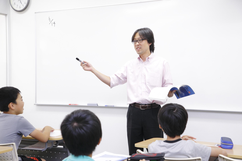 熱き情熱コーポレーション 風土紹介