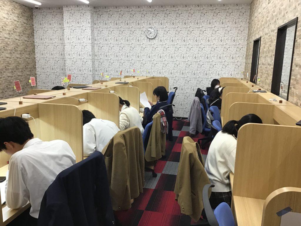 大学受験専門館 宮崎